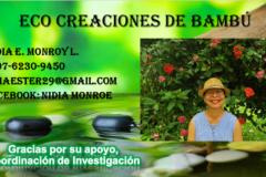 Eco-creaciones-de-Bambú-nidia-monroy-e1558456212874