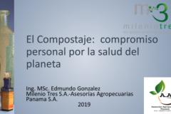 El-Compostaje-e1558456380823