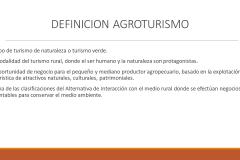 Diapositiva2-1