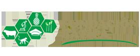 [:es]Logo Fundacion Batipa[:]